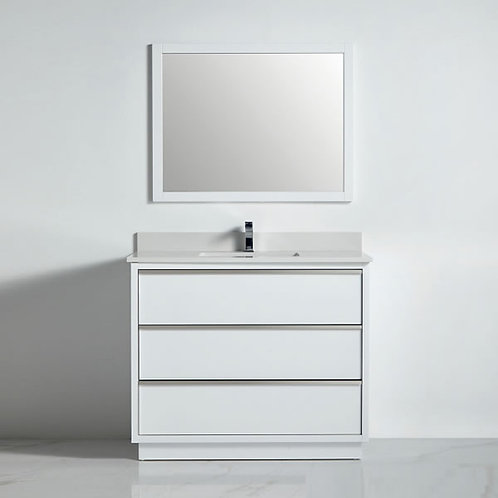 Bathroom Vanity 1542