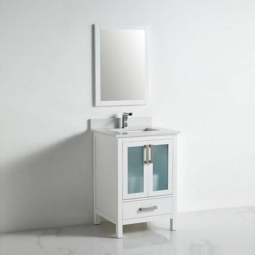Bathroom Vanity 1324