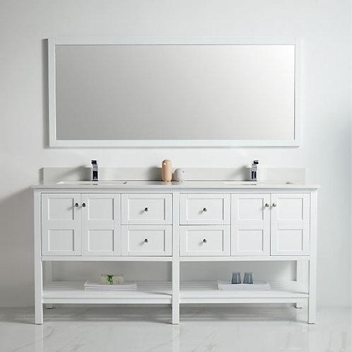 Bathroom Vanity 1172