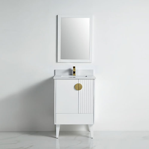 Bathroom vanity 1424