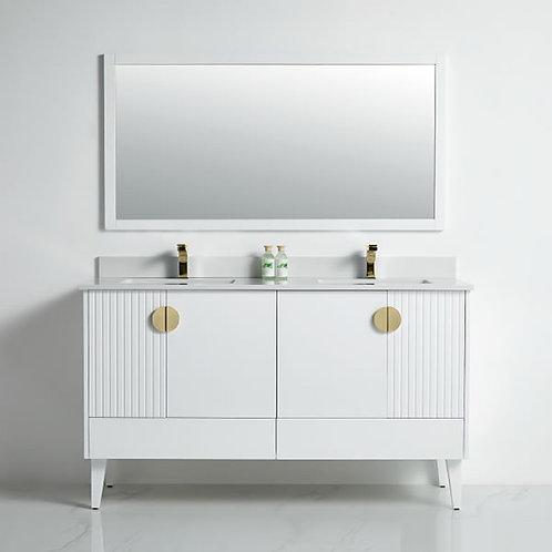 Bathroom Vanity 1460