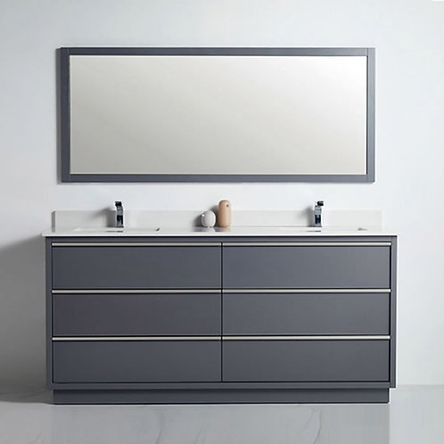 Bathroom Vanity 1572