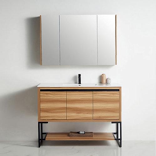 Bathroom Vanity 2048