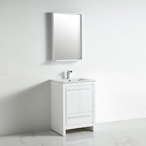 Bathroom Vanity 1024