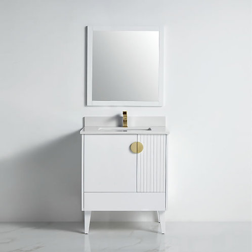 Bathroom Vanity 1430