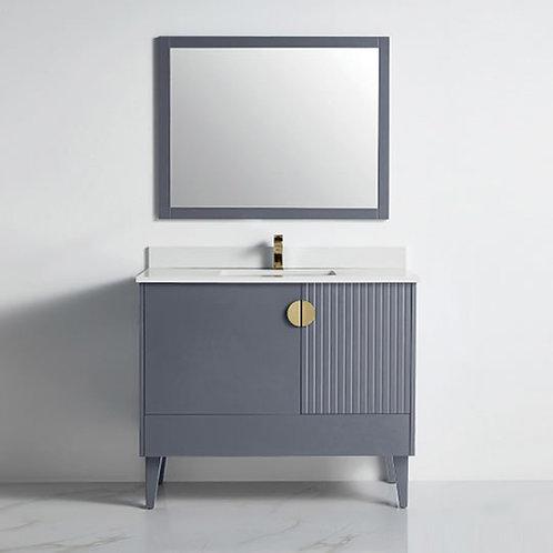 Bathroom Vanity 1442