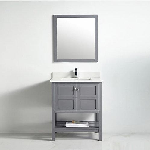 Bathroom Vanity 1130