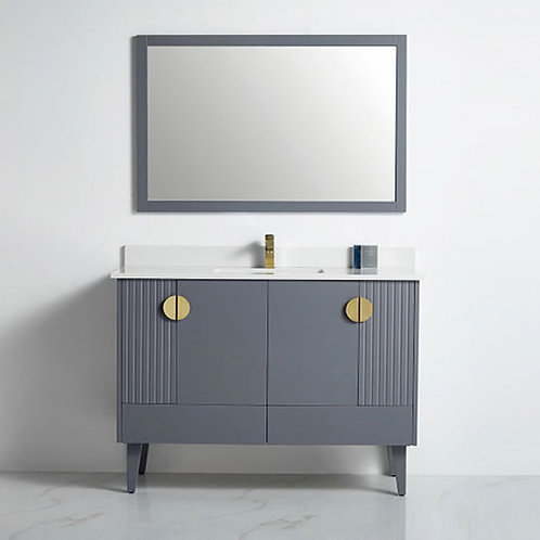 Bathroom Vanity 1448