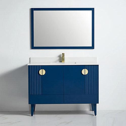 Bathroom Vanity 1448