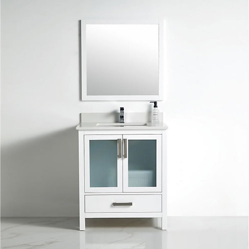 Bathroom Vanity 1330