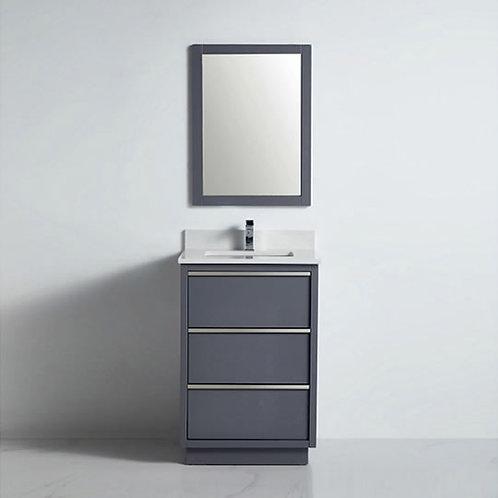 Bathroom Vanity 1524