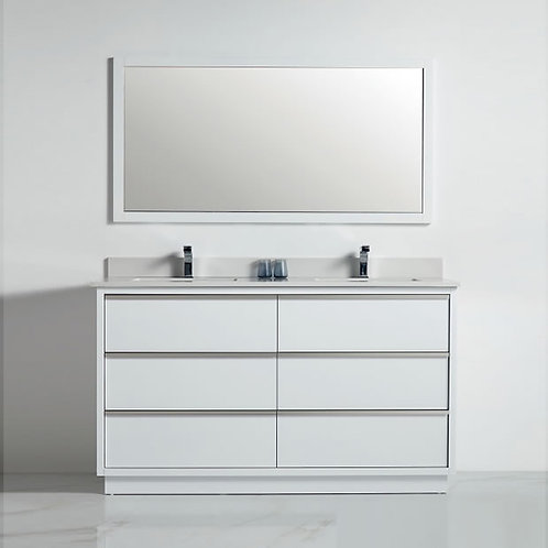 Bathroom Vanity 1560