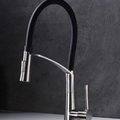 Kitchen faucet KF-C21
