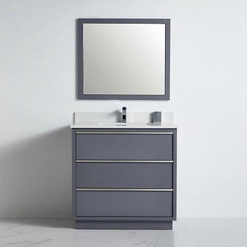 Bathroom Vanity 1536