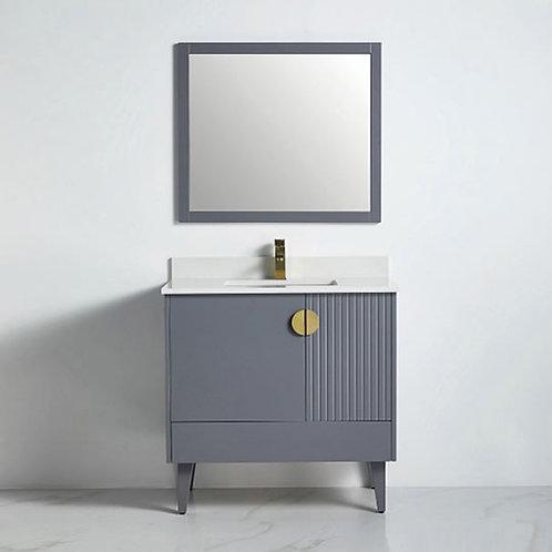 bathroom Vanity 1436