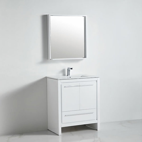 Bathroom Vanity 1030