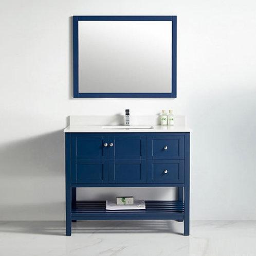 Bathroom Vanity 1142
