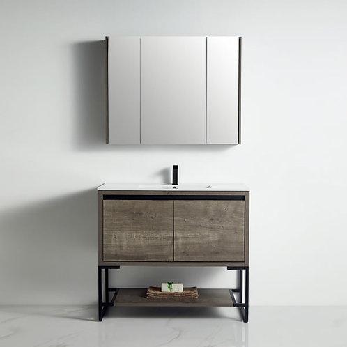 Bathroom Vanity 2040