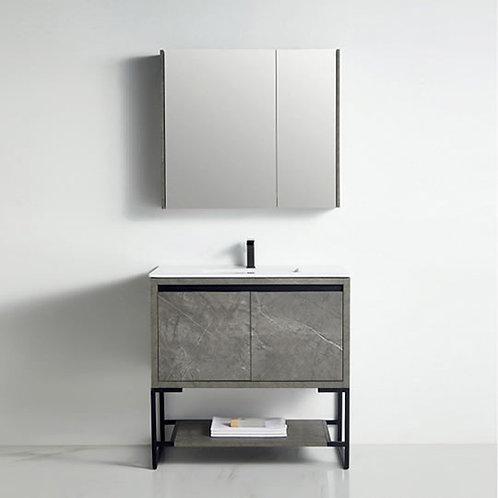Bathroom Vanity 2036