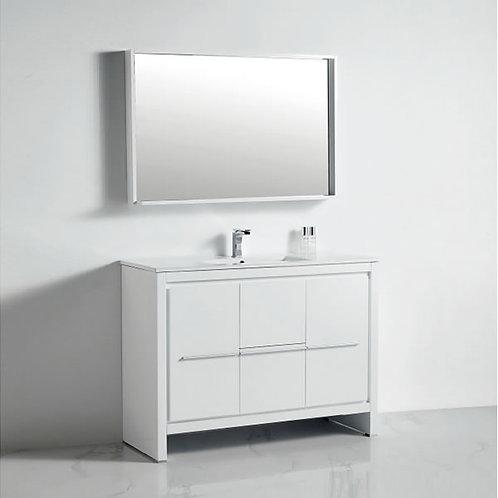Bathroom Vanity 1048