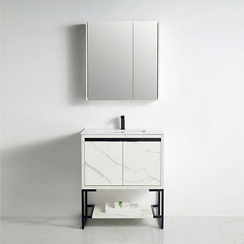 Bathroom Vanity 2030