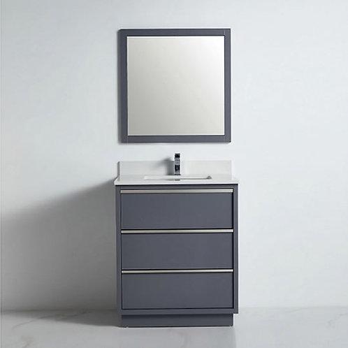 Bathroom Vanity 1530