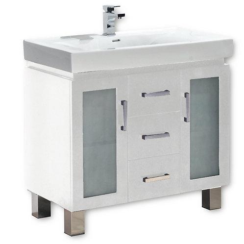 """36"""" Bathroom Vanity"""