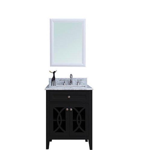 Bathroom Vanity 24
