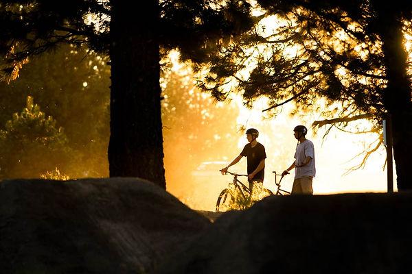 900x600_bikepark.jpg