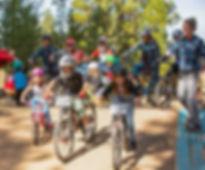 700x580_bikeskills.jpg