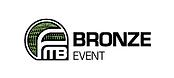 FMB bronze.png