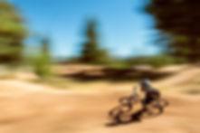 900x600_blured.jpg