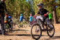 700x467_bikeskills.jpg