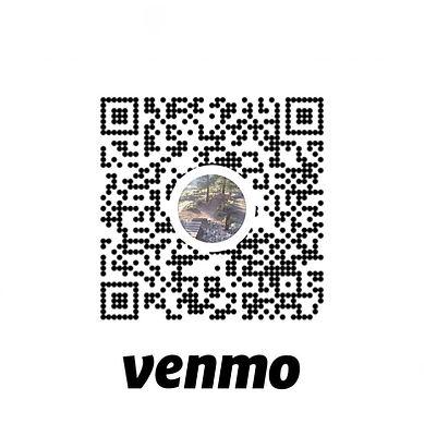 venmolink-qr.jpg