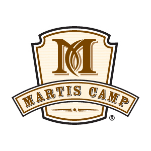 300x300_martiscamp.png