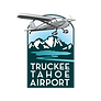 315x315_Truckee-airport-logo.png