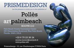 ART PALM BEACH 2011