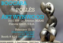 ART WINWOOD 2015