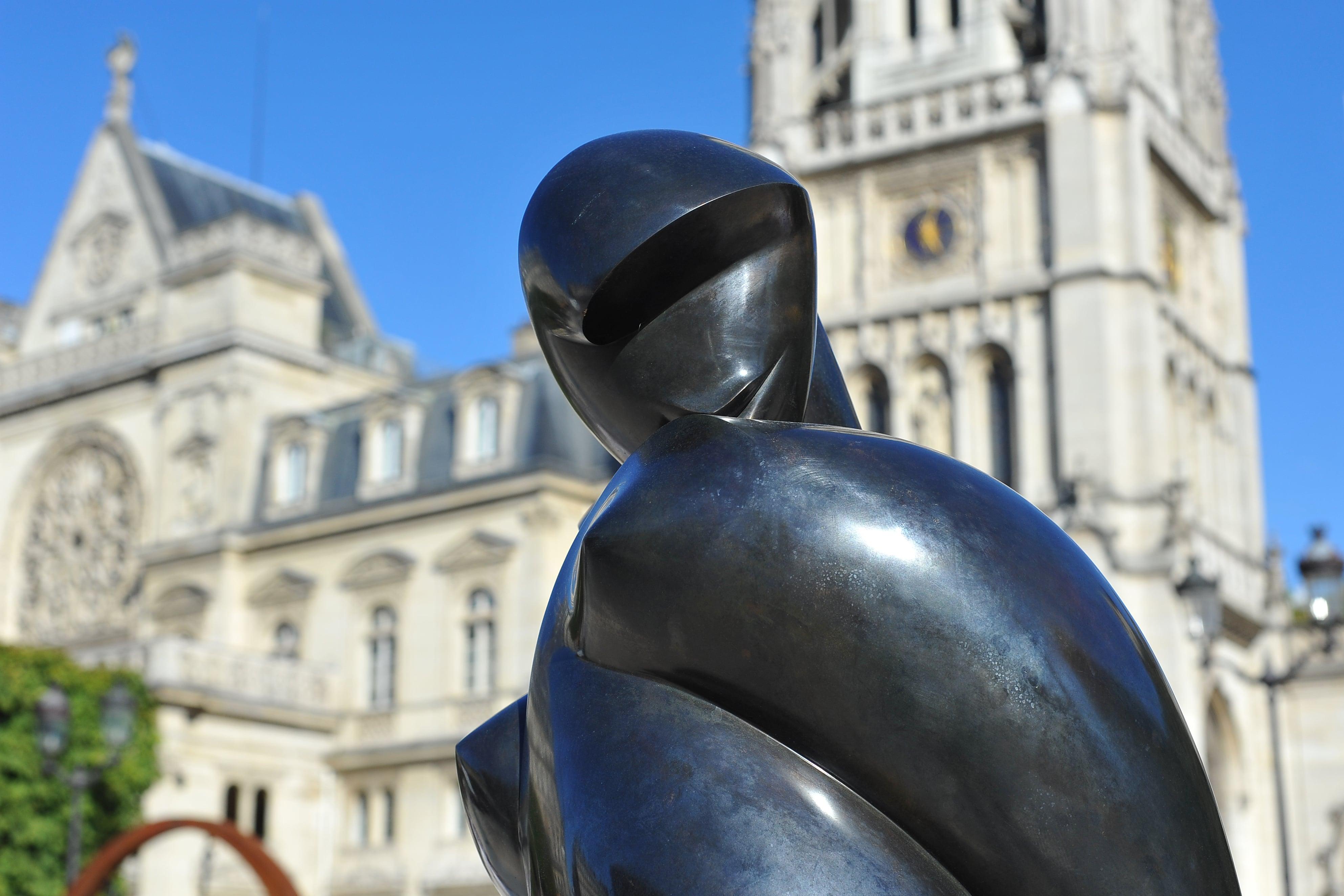 Polles-louvre-sculptures-exhibition
