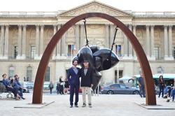 Polles-louvre-sculptures-exhibition(((