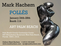 ART PALM-BEACH 2013