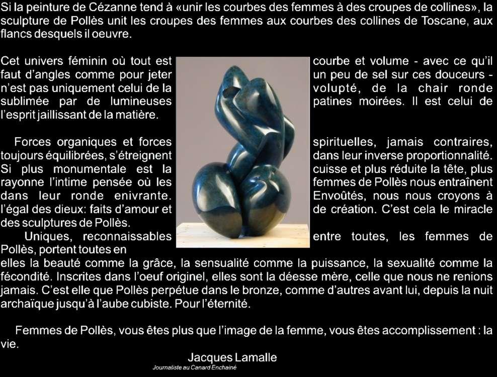 Le Canard Enchainé Jacques Lamalle