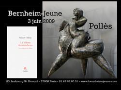 BERNHEIM - JEUNE 2009