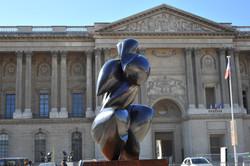 Polles-louvre-sculptures-1