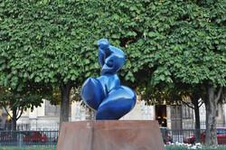 Polles-louvre-sculptures-exhibition-----