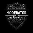 MW_2020_Qualitaetssiegel_male_ s:t.png