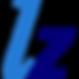 LZ_favicon-1024.png