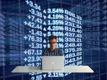 Stock split vs Reverse stock split