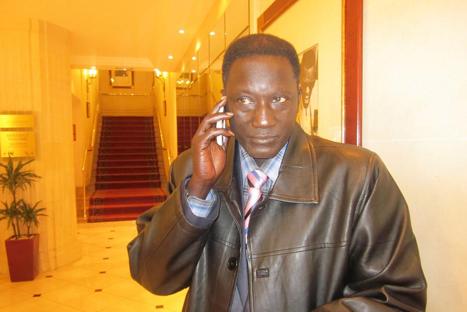 Voici_Mamadou_Kani_Mbeye_Celui_qui_a_modernisé_et_indisturalisé_son_village_Natal_par_ses_propres_moyens.jpg.jpg