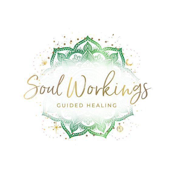 Soul Workings Healing